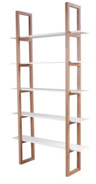 typisk_-_store_-_boekenkast_-_wit_-_eyoba