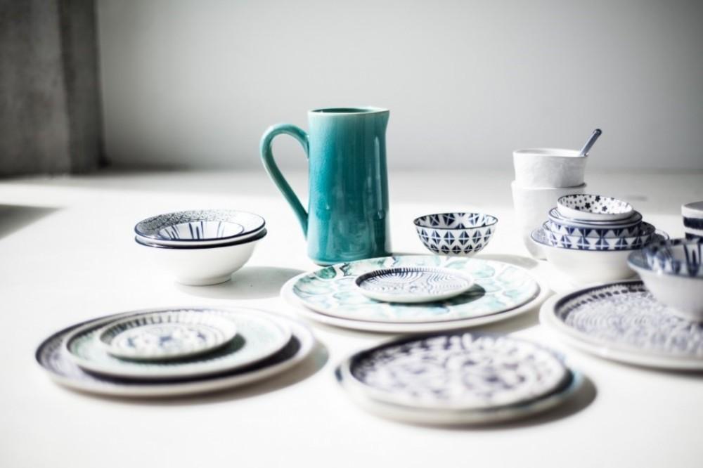 tableware-1024x683