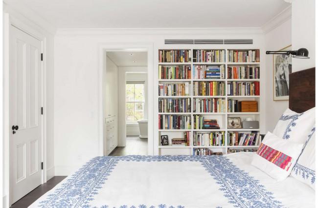 roomed-slaapkamer-inbouw-kast-e1440411644416