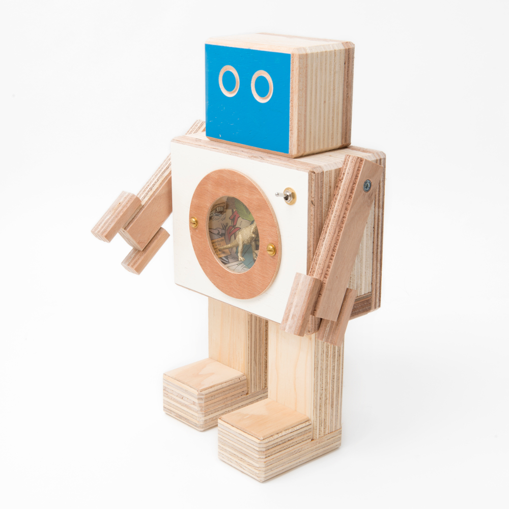 Rijkswachter-Limited-Edition-01